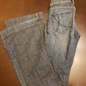 Used good condition !It Jeans.